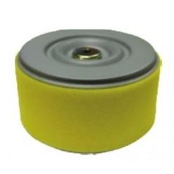 Filtr powietrza Robin EH34V...