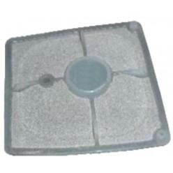 8308 STIHL 041 Filtr powietrza
