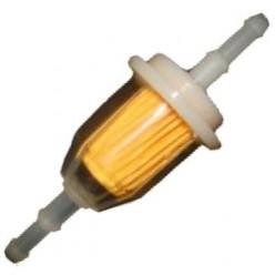 73110 filtr paliwa 6 -8 mm.