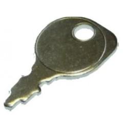 71111 Uniwersalny kluczyk...
