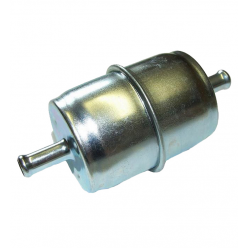 73111 filtr paliwa