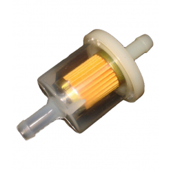 73112 filtr paliwa