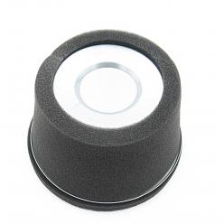 33009 ROBIN EY20 EH17 Filtr...