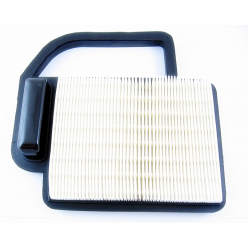 83305 KOHLER Filtr powietrza