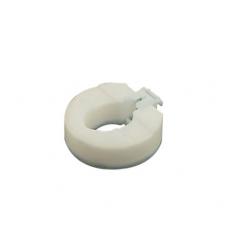 007188 TECUMSEH Pływak gaźnika