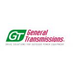 Skrzynie biegów GGP